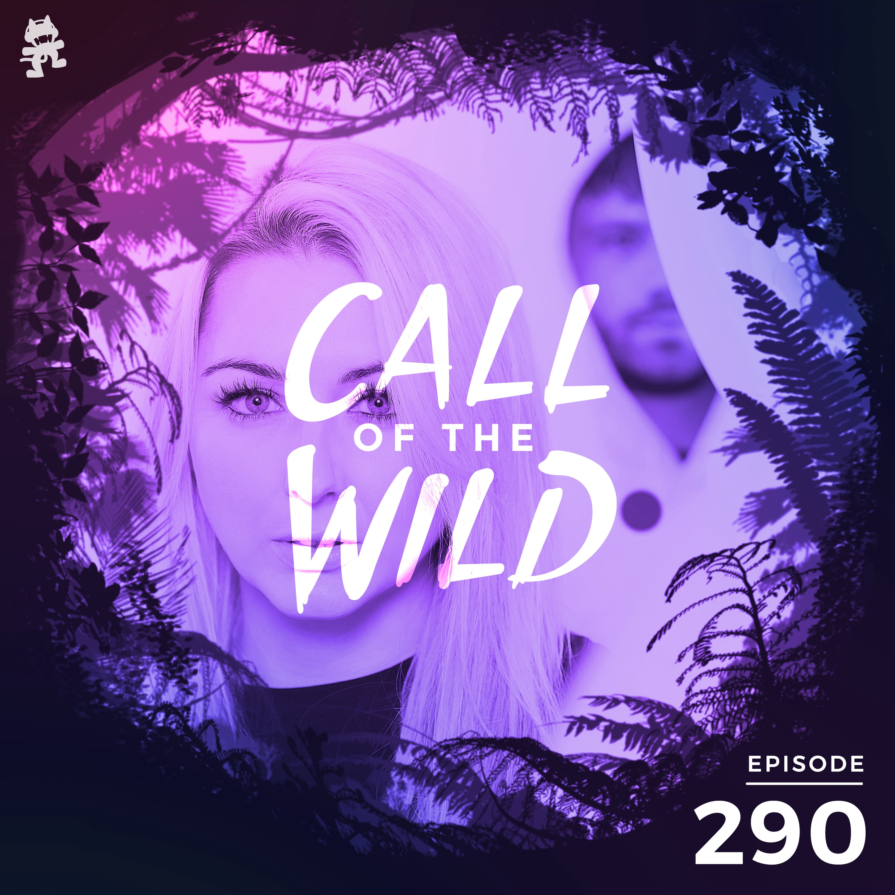 Monstercat: Call of the Wild - Episode 290