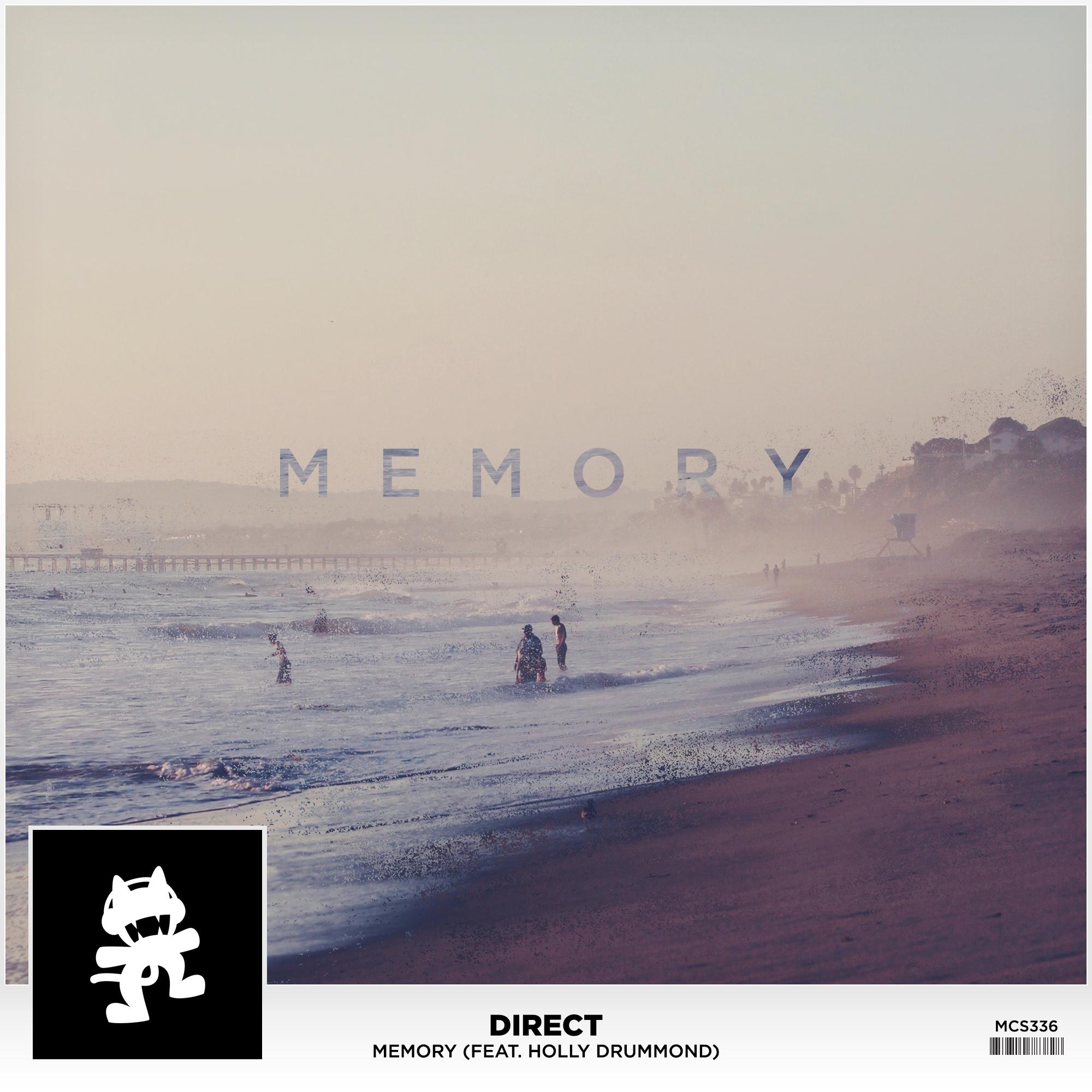 Memory (Direct)
