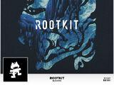 Elevate (Rootkit)