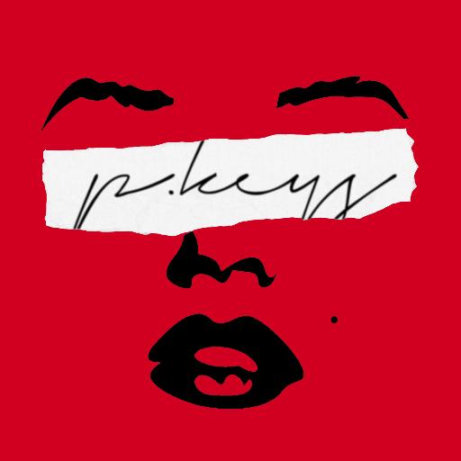 P.Keys