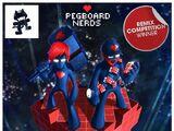 Hero (Teminite Remix)