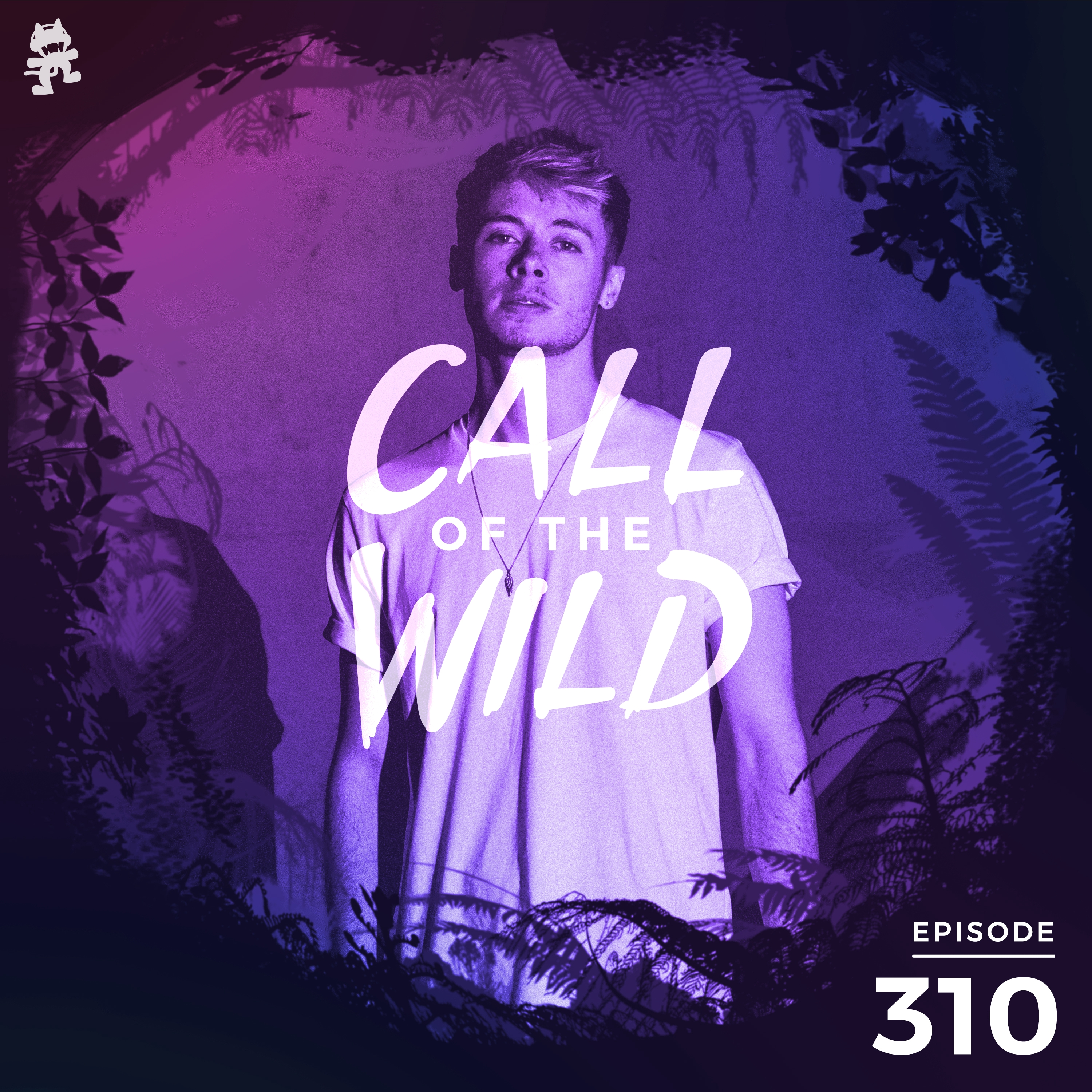 Monstercat: Call of the Wild - Episode 310