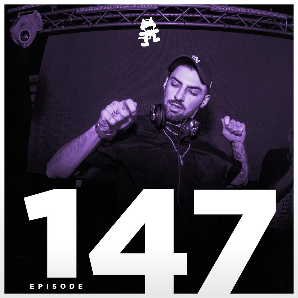 Monstercat Podcast - Episode 147