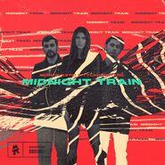 More Plastic & Tylah Winyard - Midnight Train