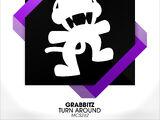 Turn Around (Grabbitz)
