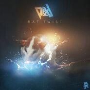MCS199-Rat Twist-alt