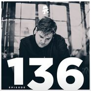 Monstercat Podcast - Episode 136