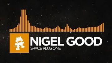Nigel_Good_-_Space_Plus_One