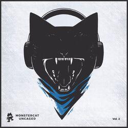 Monstercat Uncaged Vol. 2.jpg