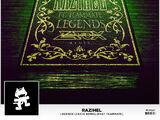 Legends (Zatox Remix)
