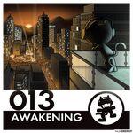 Monstercat 013 - Awakening.jpg