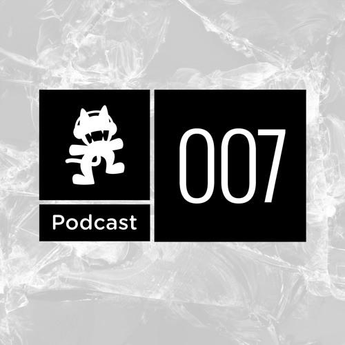 Monstercat Podcast - Episode 007