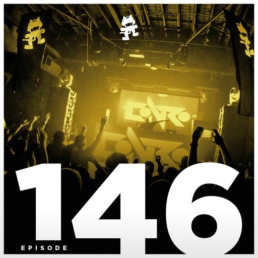Monstercat Podcast - Episode 146