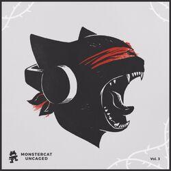 Monstercat Uncaged Vol. 3.jpg