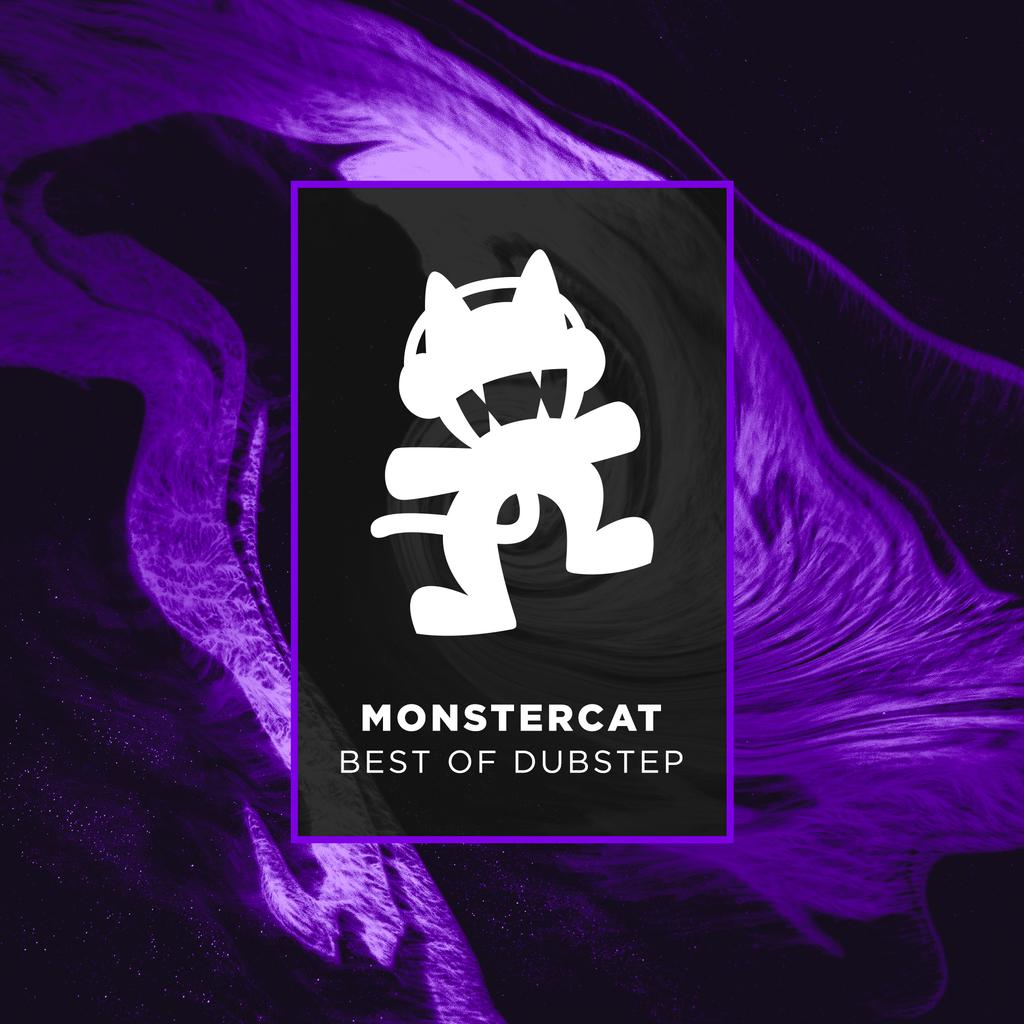 Monstercat - Best of Dubstep