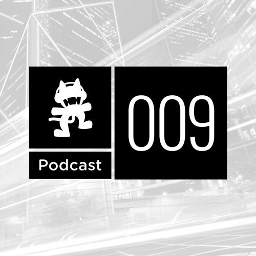 Monstercat Podcast - Episode 009