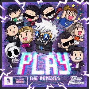 MCEP182 PLAY (The Remixes).jpg