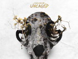 Monstercat Uncaged Vol. 7