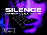 Silence (Danny Leax)
