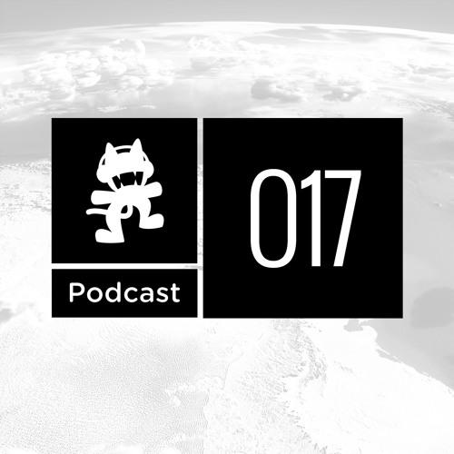 Monstercat Podcast - Episode 017