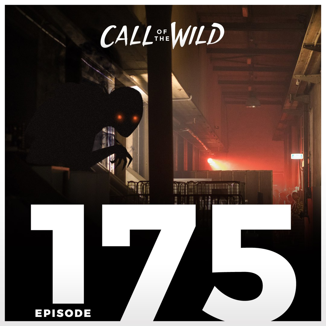 Monstercat: Call of the Wild - Episode 175