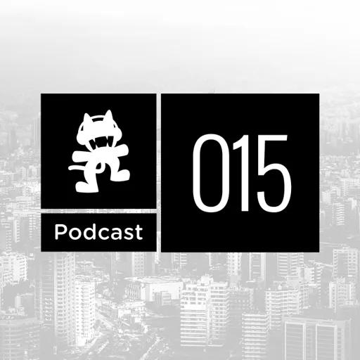 Monstercat Podcast - Episode 015