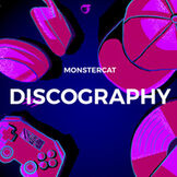 Monstercat Discography