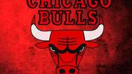 Chicago bulls theme allan parsons project