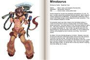 148-149 Minotaurus