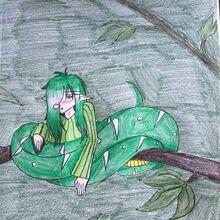 Emerald Tree Boa.jpeg