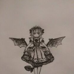 Alice Monster Girl Suche