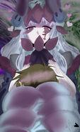 Bogey monster girl encyclopedia by yuna500 deelgad-fullview