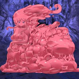 Blob Girl.png