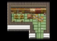 506 - Warehouse