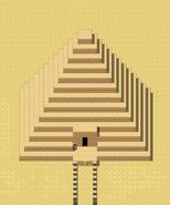 159 - Pyramid