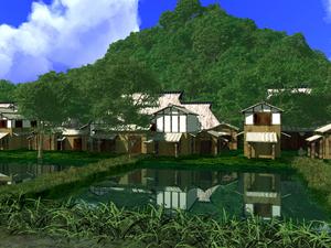 Yamatai.png