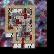 Map949