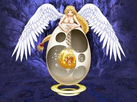 Throne Eggiel.jpg