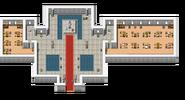 005 - Ilias Temple 1F