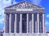 Ilias Temple