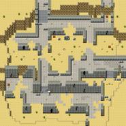 379 - Safar Desert Ruins 1L