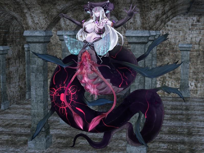 Alice XV