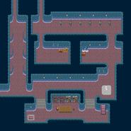 Map903