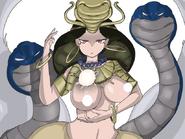 Ct sphinx2
