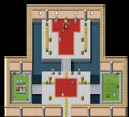 060 - Medal Queen's Castle