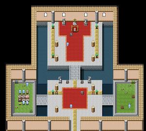060 - Medal Queen's Castle.png