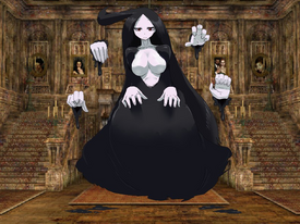 Ghost Girl censored.png