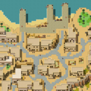 143 - Gold Port