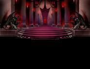 DemonCastle3