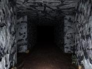 Category:Treasure Cave